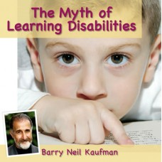 The Myth of Learning Disabilities